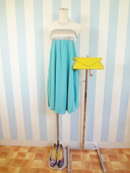 om_nr_dress_148