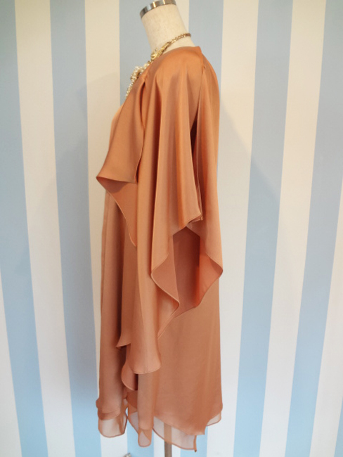 om_nr_dress_149