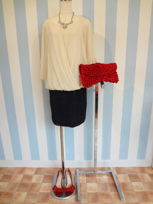om_nr_dress_150