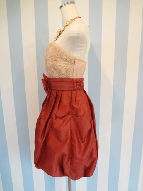 om_nr_dress_151