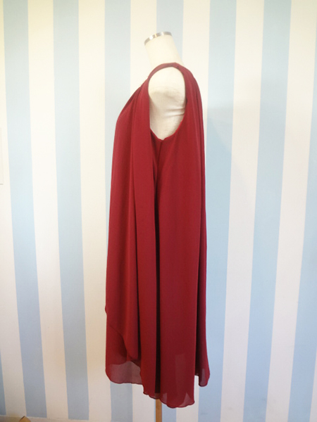 om_nr_dress_152