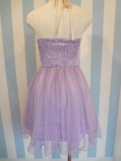 om_nr_dress_153