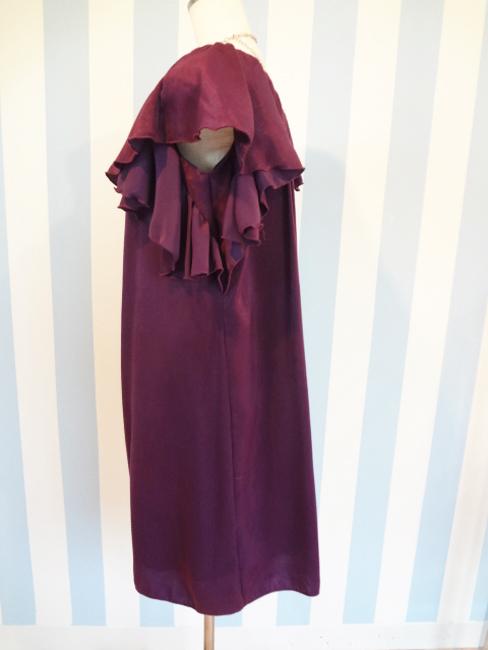 om_nr_dress_154