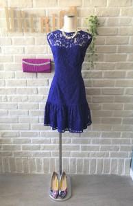 om_nr_dress_155