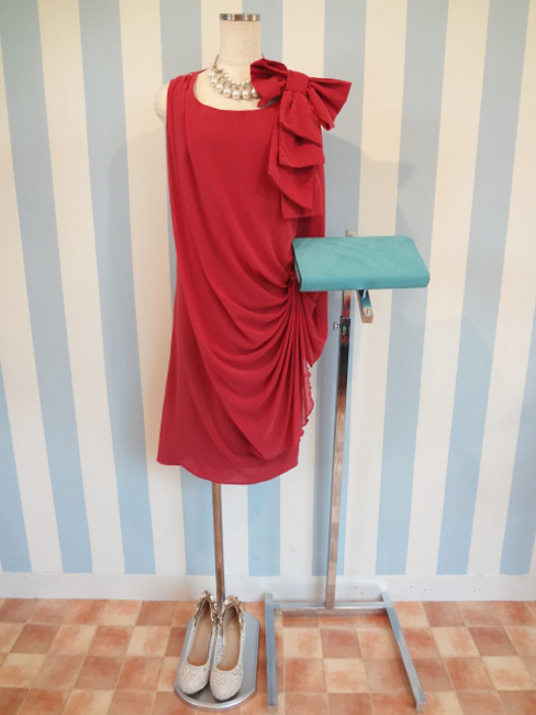 om_nr_dress_156
