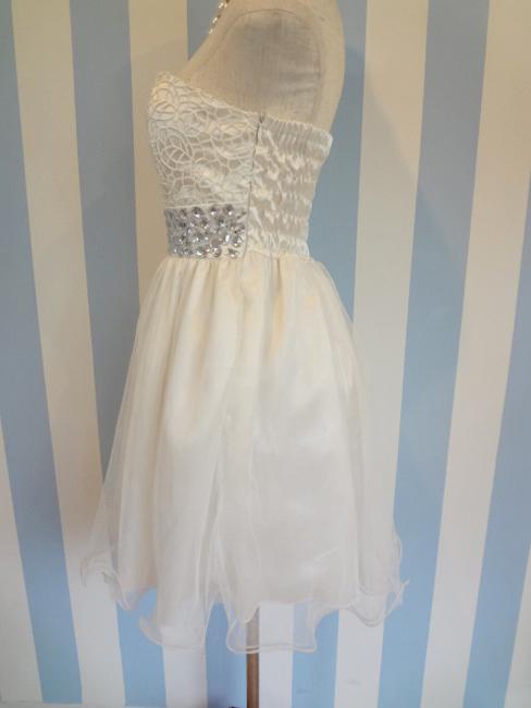 om_nr_dress_157