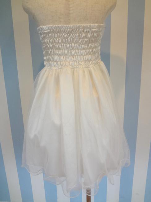 om_nr_dress_158