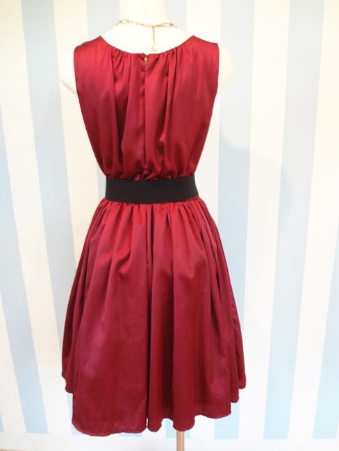 om_nr_dress_159