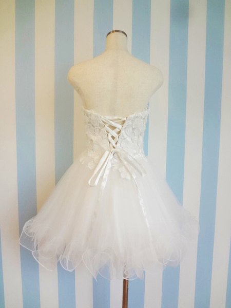 om_nr_dress_160