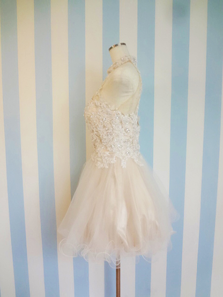 om_nr_dress_161