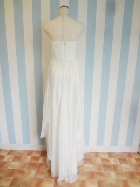 om_nr_dress_162