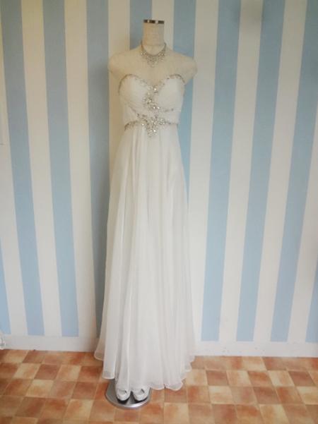 om_nr_dress_163