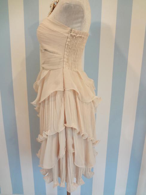 om_nr_dress_164