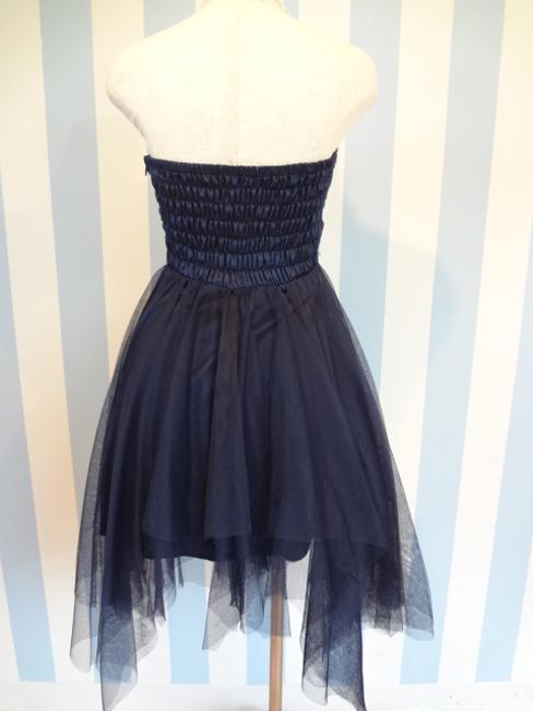 om_nr_dress_165