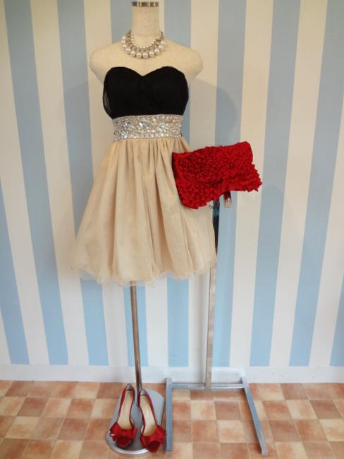 om_nr_dress_166