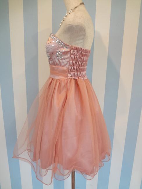 om_nr_dress_167