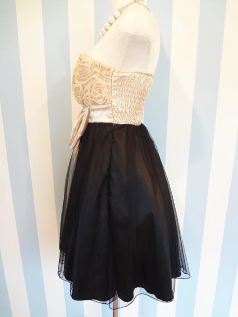 om_nr_dress_168