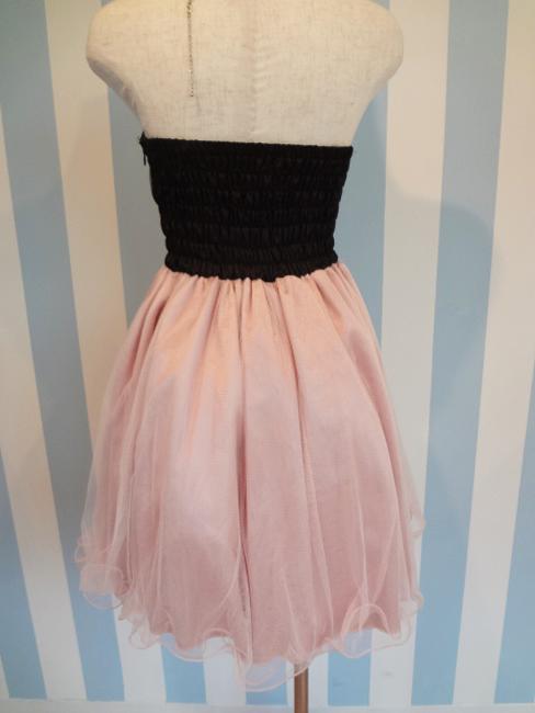 om_nr_dress_169
