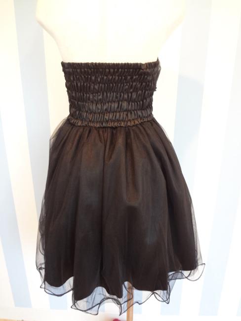 om_nr_dress_170
