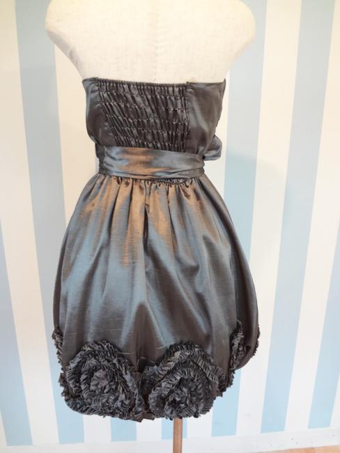 om_nr_dress_171