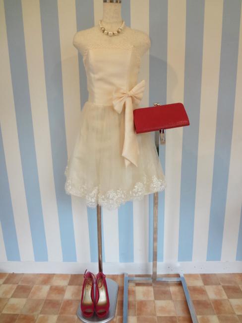 om_nr_dress_172
