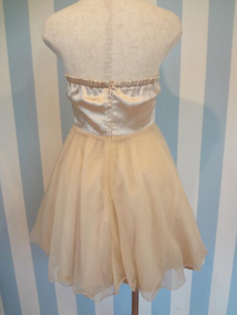 om_nr_dress_173