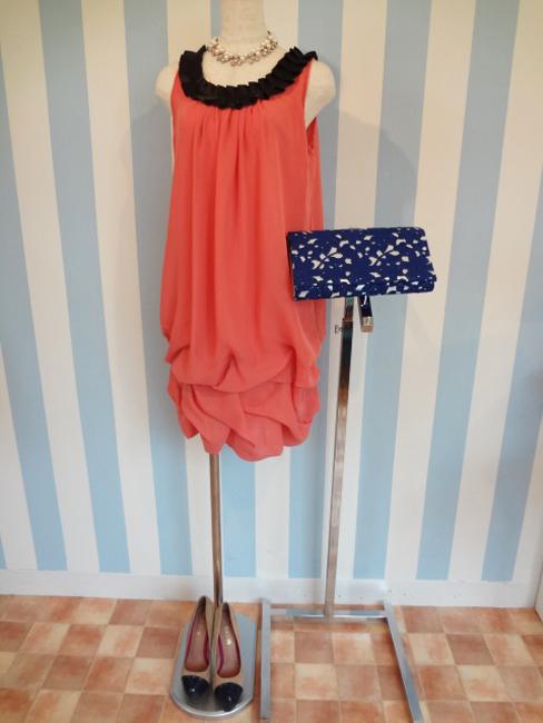om_nr_dress_174