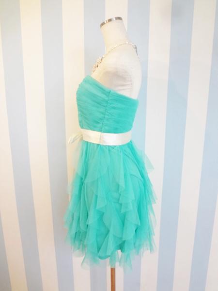 om_nr_dress_175