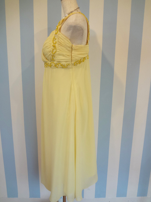 om_nr_dress_176