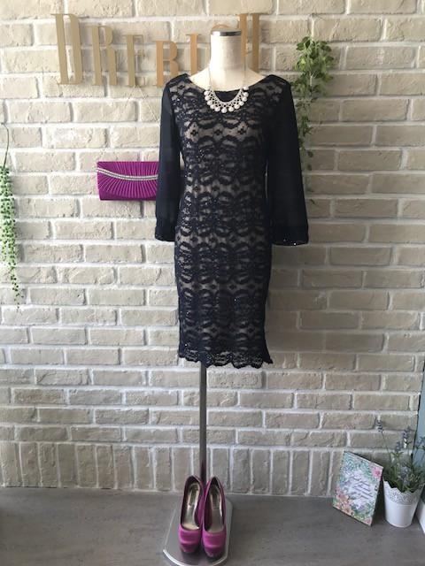om_nr_dress_177