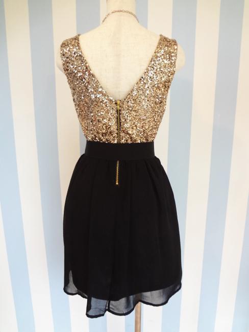 om_nr_dress_178