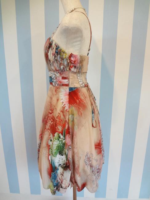 om_nr_dress_179