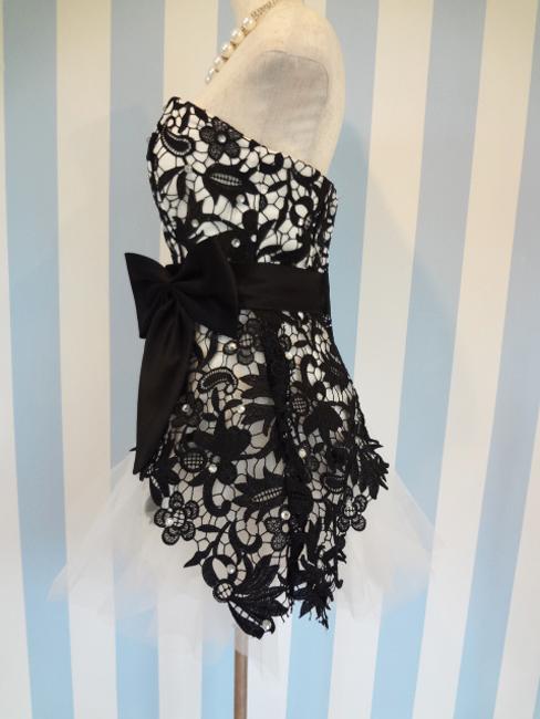 om_nr_dress_180