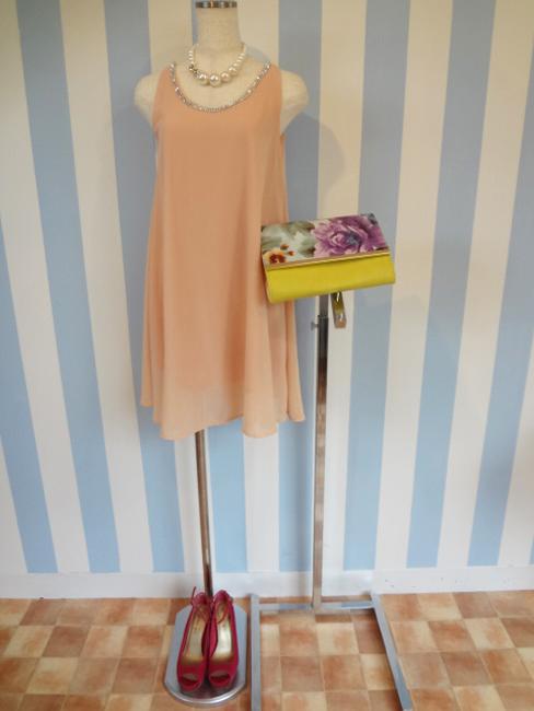 om_nr_dress_181