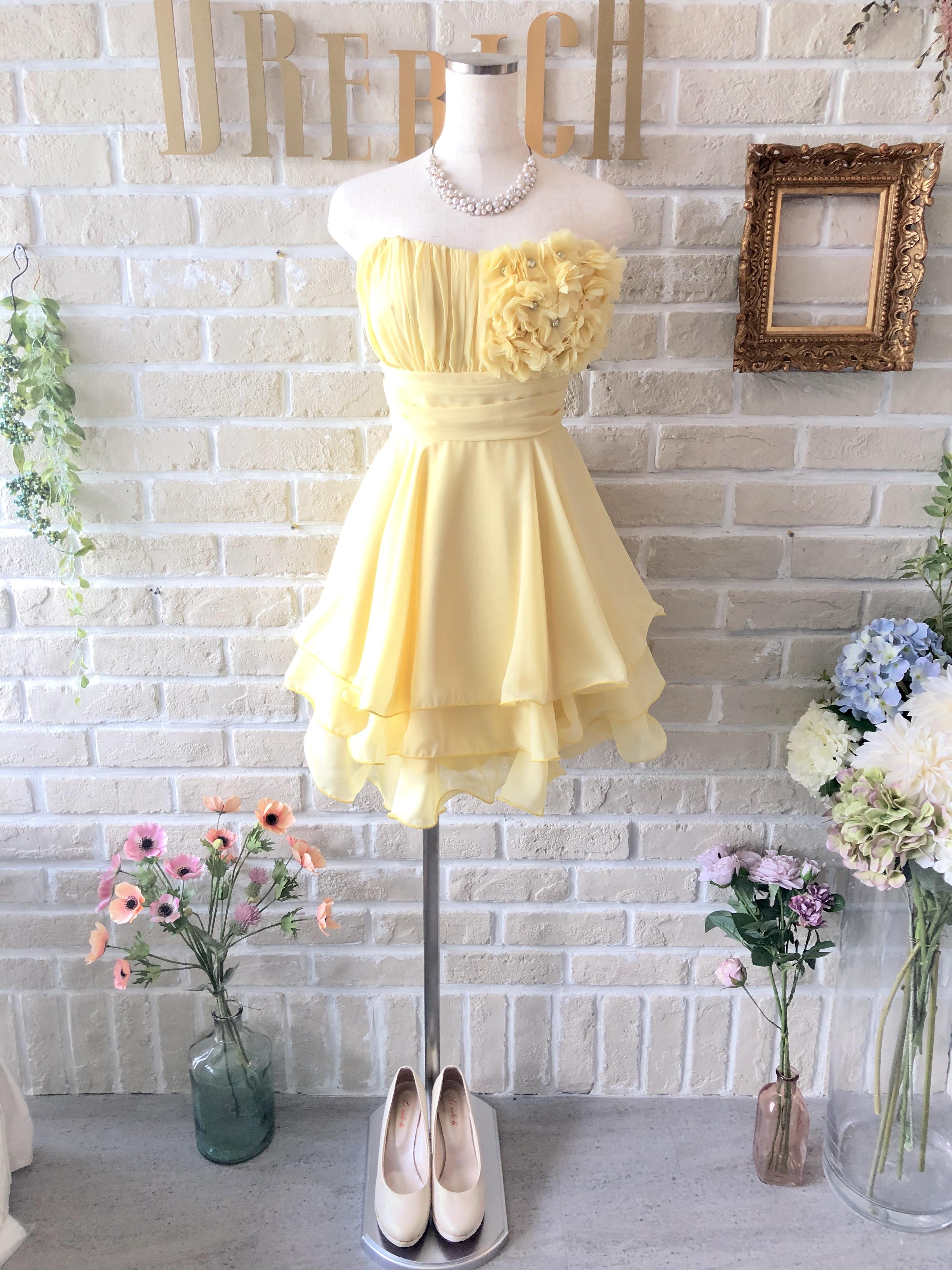 om_nr_dress_183