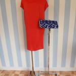 om_nr_dress_184