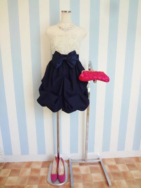 om_nr_dress_185