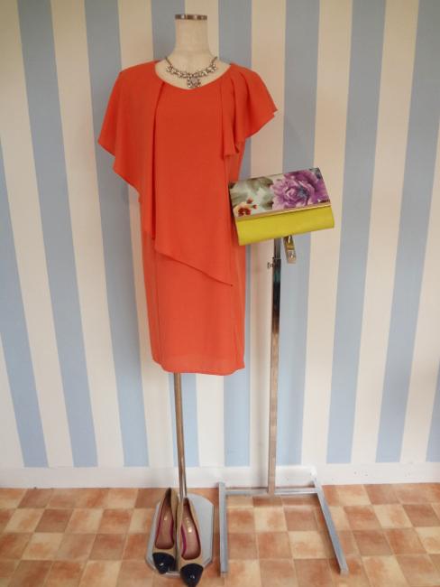om_nr_dress_186
