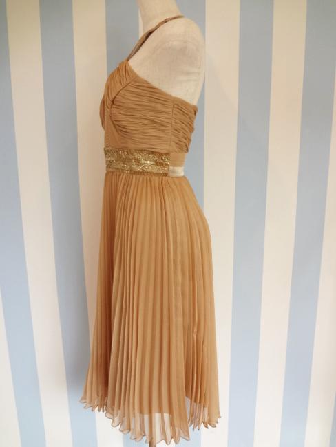 om_nr_dress_188