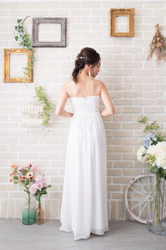 om_nr_dress_189