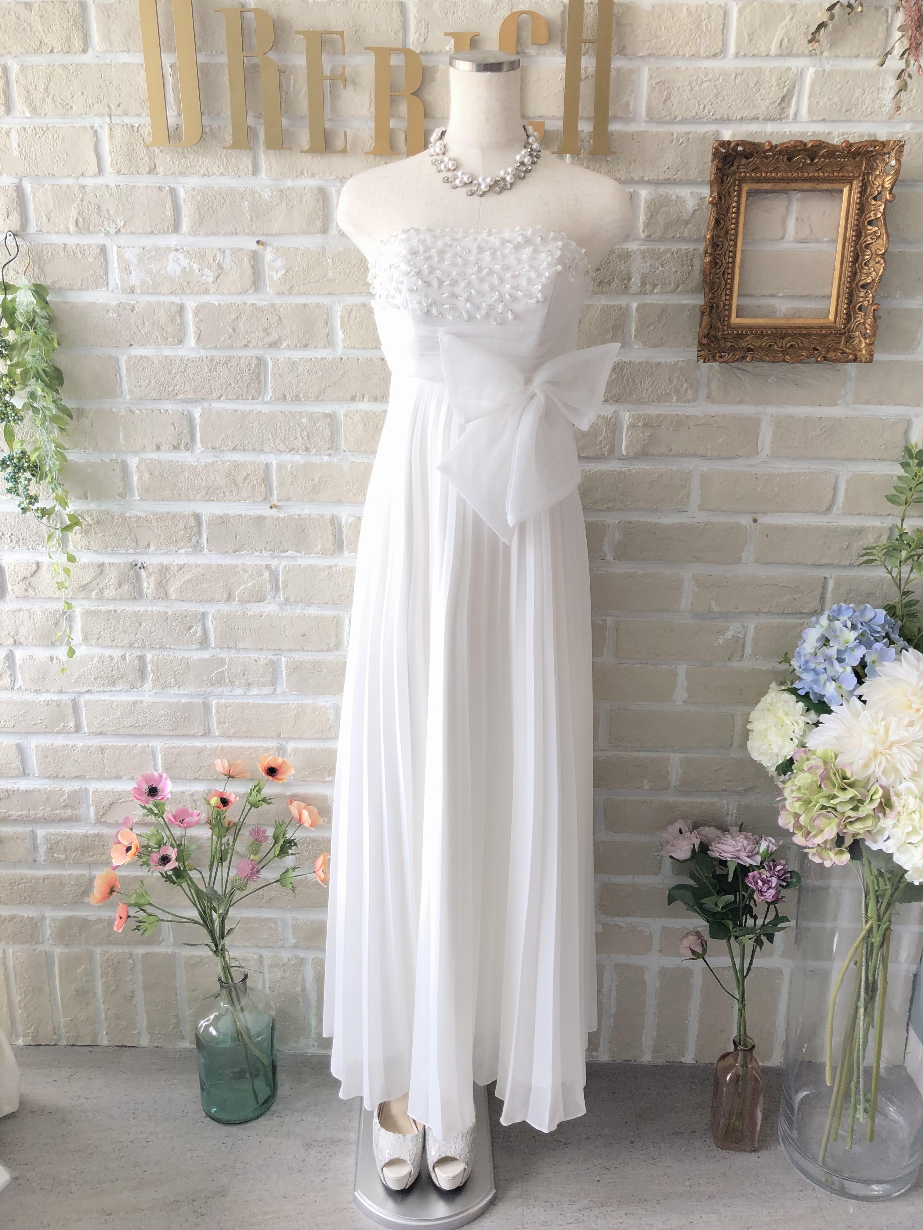 om_nr_dress_190
