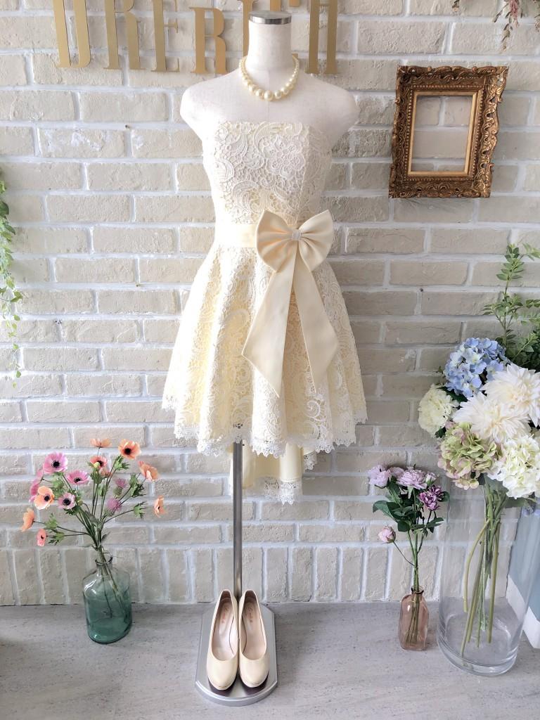 om_nr_dress_191
