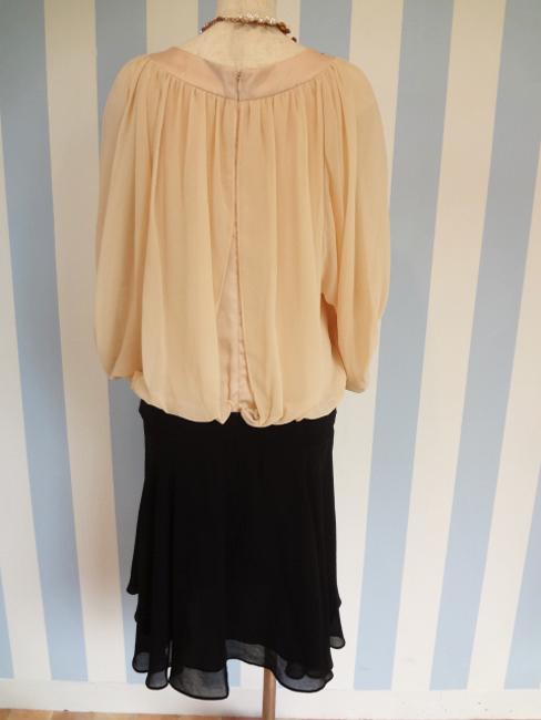 om_nr_dress_192