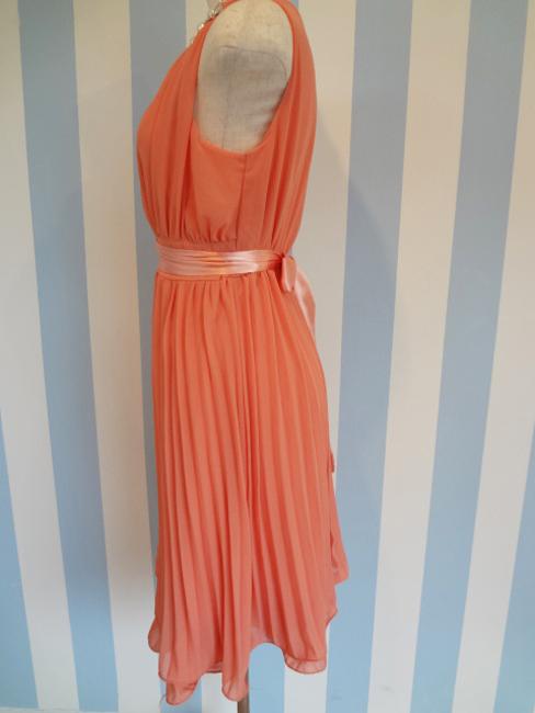 om_nr_dress_193