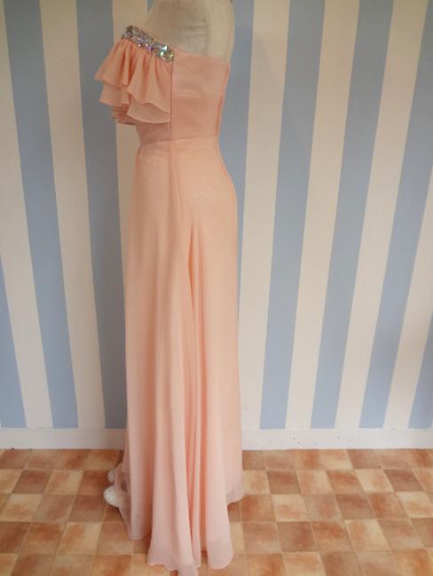 om_nr_dress_194