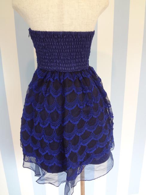 om_nr_dress_195