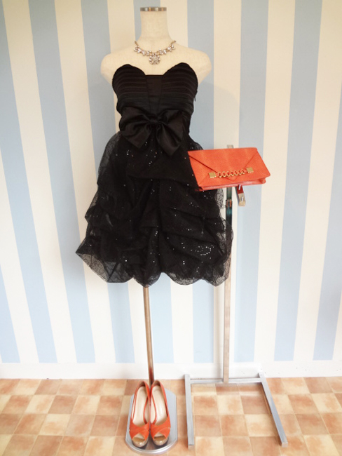 om_nr_dress_196