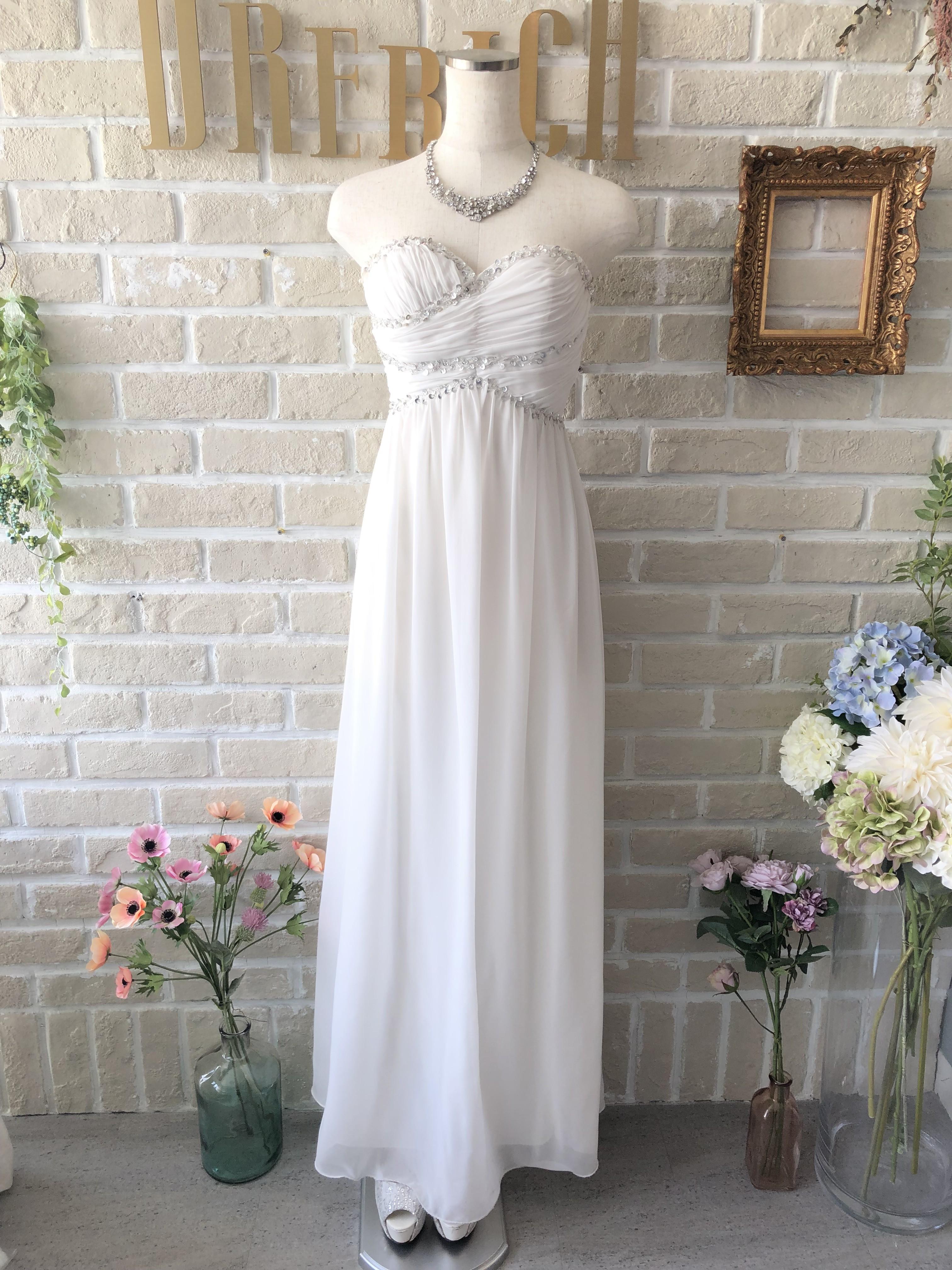 om_nr_dress_197