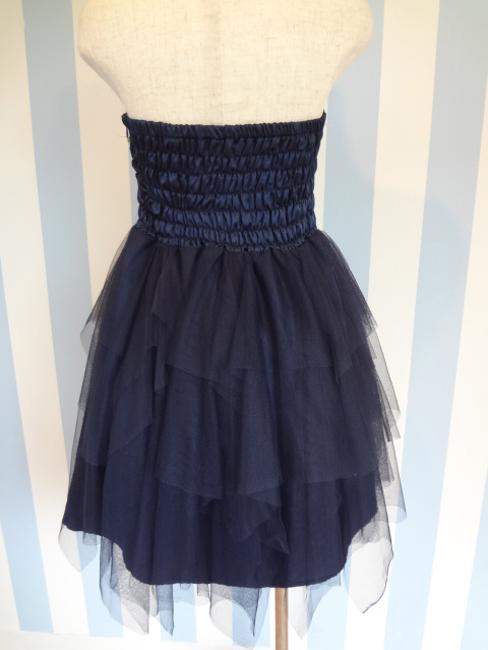 om_nr_dress_198