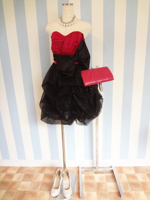 om_nr_dress_199